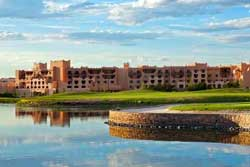 hilton santa fe golf resort pet friendly