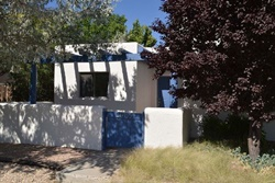 vrbo 611788 pet friendly vacation home for rent in santa fe