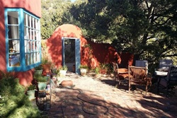 vrbo 639257  pet friendly vacation home for rent in santa fe