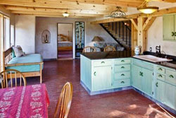 pet friendly vacation home for rent in santa fe